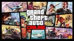 "Grand Theft Auto Online เผย มี""แต้มเงิน""เพื่อเติมเงินในเกมส์ ..."