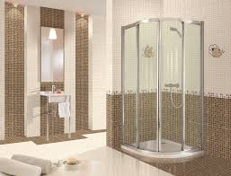 home decor 33 amazing ideas and pictures of modern bathroom