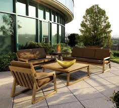 Small Gazebos For Patios by Patio Patio Furniture Covers For Winter Patio Gazebos For Sale