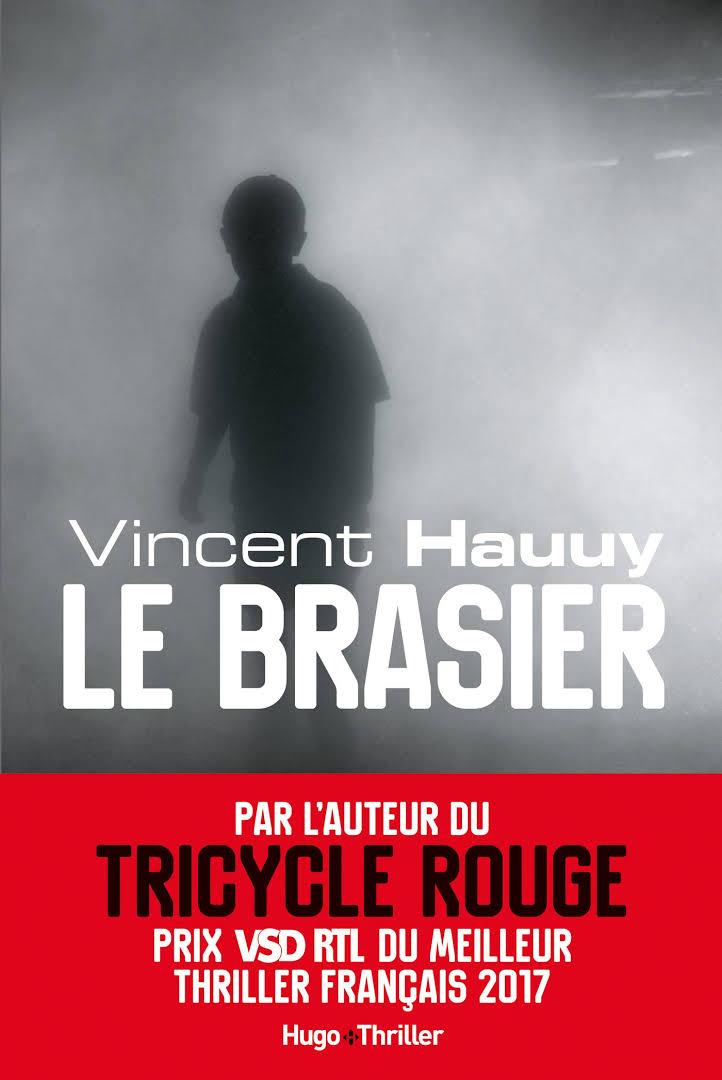 """Résultat de recherche d'images pour """"le brasier vincent hauuy"""""""