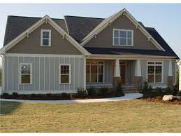Two Story Craftsman House Plans 606 Best Home Plans Images On Pinterest House Floor Plans Dream