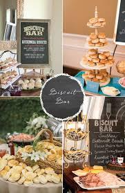 Wedding Reception Buffet Menu Ideas by Best 25 Unique Wedding Food Ideas On Pinterest Unique Wedding