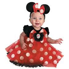 Halloween Costumes Infants 3 6 Months 44 Baby U0027s Halloween Images Halloween