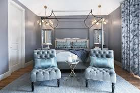 Interior Designers In Houston Tx by Bedroom Decorating And Designs By Contour Interior Design Llc
