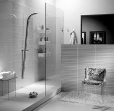 Bathrooms Small Ideas by New Small Bathroom Designs Home Ideas On Bathroom Design Ideas
