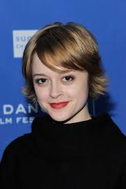"""Actress Lauren Ashley Carter attends """"The Woman"""" Premiere at the Library Center Theatre during the 2011 Sundance Film Festival on January ... - Lauren%2BAshley%2BCarter%2BWoman%2BPremiere%2B2011%2BSundance%2BtjtohhNlx93l"""