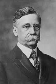 William P. Dillingham