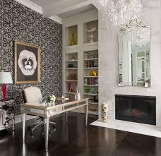 15 stunning mediterranean home office designs you u0027re going to love