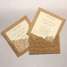 Card Invitation Card Invitation Ideas Perfect Sample Sri Lankan Wedding