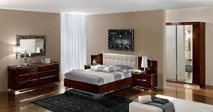 White Modern Bedroom Furniture Set The Simplicity Of Modern Bedroom Furniture 2671 Bedroom Ideas