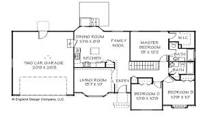 100 rancher house plans home design nice simple open house