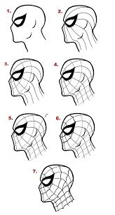 best 25 how to draw man ideas on pinterest how to draw bodies