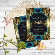 hindu indian wedding invitations eastern fusion designs
