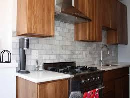 glamorous what size subway tile for kitchen backsplash photo gray subway tile kitchen backsplash fcfebbd large size gray subway tile kitchen backsplash fcfebbd