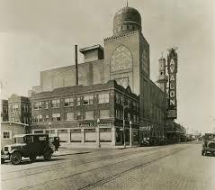 Cottage Grove Theater john chuckman u0027s places u2013 south shore chicago u2013 avalon theater