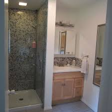 The  Best Small Shower Stalls Ideas On Pinterest Glass Shower - Bathroom shower stall designs