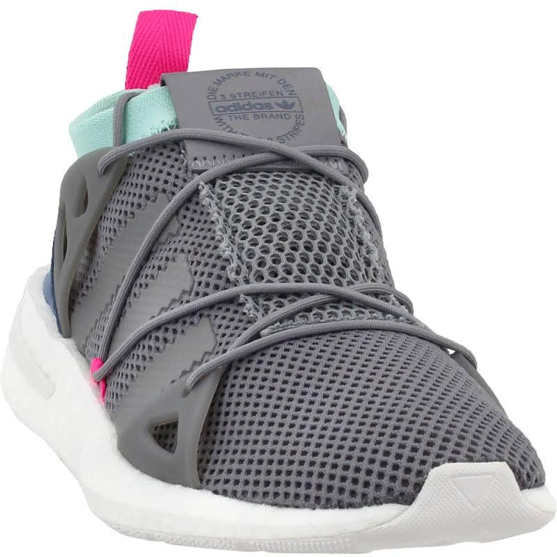 adidas Arkyn Sneakers Grey- Womens