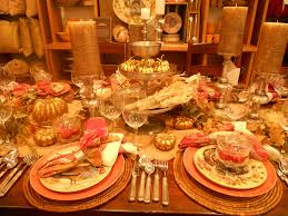 thanksgiving centerpieces thanksgiving table decorations images high definition wallpapers