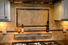 Kitchen Tiles Designs by Tile U2014 Colorado Springs Custom And Model Home Interior Design And