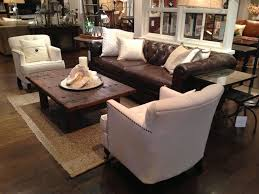 best 25 living room setup ideas on pinterest furniture layout