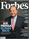 articulo-revista-forbes- ...