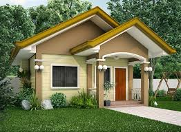Home Designs Pictures Best 25 Duplex House Design Ideas On Pinterest Duplex House