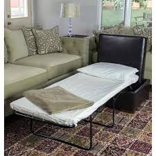 ottoman folding twin bed ottoman tiny multi purpose room seeks