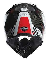 motocross helmet with speakers ama club rakuten global market large agv edge by ax 8 carbon