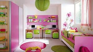 amazing diy bedroom designs decorate ideas top to diy bedroom