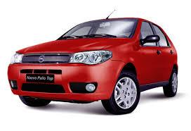 Você sabe quanto custa o IPVA de um carro de luxo? Images?q=tbn:ANd9GcTpsna0pf5akU7DZ0rZ_QDL43-OMe7pclDO72ktW8JTMrb5Voum&t=1