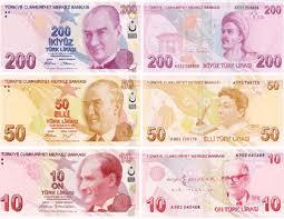 Rüyada kağıt para bulmak