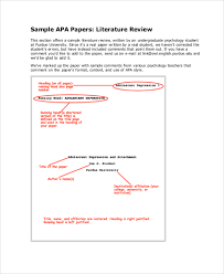 Add more bookmarks if a PDF is relevant for the thesis AppTiled com   Unique App Finder Engine   Latest Reviews   Market News