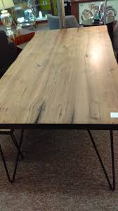 Dining Room Tables Seattle The Furniture Guy Consignment Store