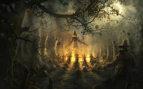 free halloween wallpaper download scary halloween 2012 hd wallpapers pumpkins witches spider web