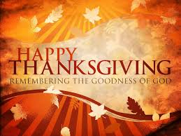 funny thanksgiving ecards animated 55 most beautiful thanksgiving day greeting card pictures