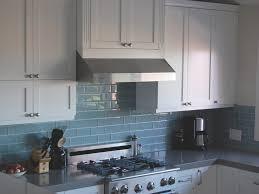 how to install backsplash tile in kitchen garden stone kitchen
