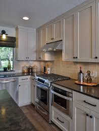 dos u0026 don u0027ts of kitchen backsplash design u2014 designed