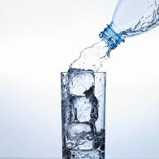 Prescription diet water images?q=tbn:ANd9GcT