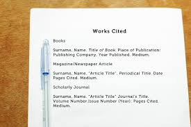 essay in mla format wikiHow Image titled Quote and Cite a Play in an Essay Using MLA Format Step