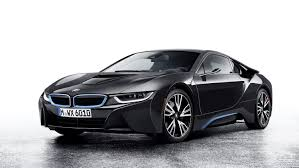 Bmw I8 White - 2016 bmw i8 mirrorless concept review gallery top speed