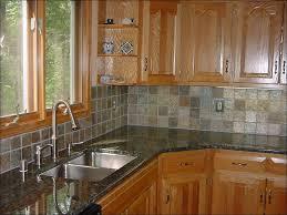 Metal Kitchen Backsplash Tiles Self Adhesive Backsplash Tiles Hgtv Inside Kitchen Backsplash