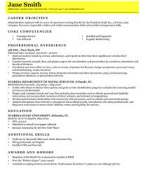 Sample Resumes For Professionals by How To Write A Resume Resume Genius