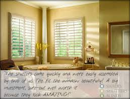 most popular blinds 2014 shades shutters blinds