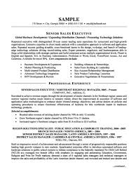 Examples Of Resumes Examples Of Resumes By Enhancv Law Librarian Resume Sample Jackie