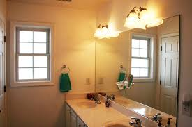 cheap bathroom light fixtures home design ideas and pictures