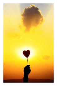 Solo per oggi - Meditazione sulla Vita Images?q=tbn:ANd9GcTpxzAsi278rdmoWlAE1VJa4yWhLpf-mCYMMs8zHJaJ_xWYvq8B