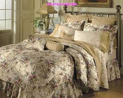 مفارش سرير images?q=tbn:ANd9GcT