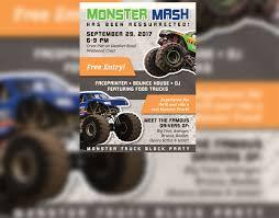 monster truck show schedule 2014 car shows monster truck rallies u0026 rides wildwood nj wildwood