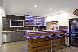 home bar decor ideas interesting and functional wet bar designs ideas