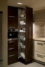 Narrow Kitchen Storage Cabinet by Best 20 Dish Storage Ideas On Pinterest Kitchen Drawer Dividers